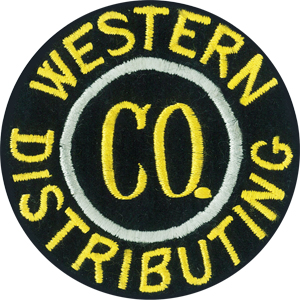 Western Distributing Comany